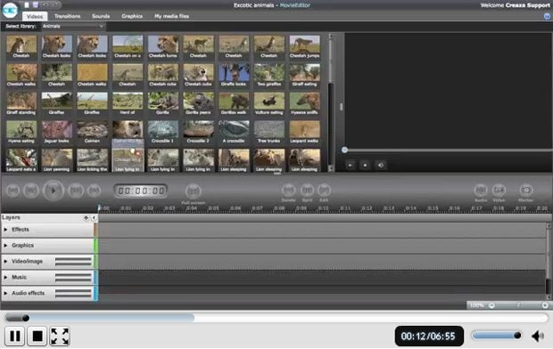 video-editing-applications