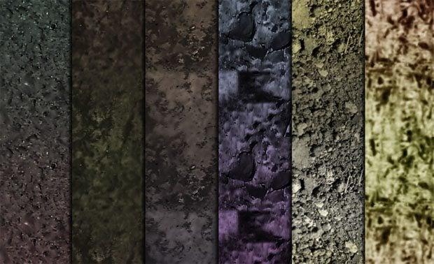 free-grunge-photoshop-patterns