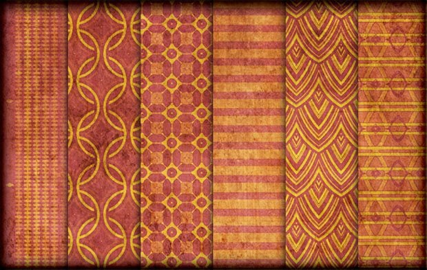 free-grunge-photoshop-patterns