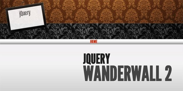 jquery-animation-navigation-menu-tutorials