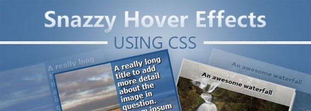 css-hover-effect-tutorials