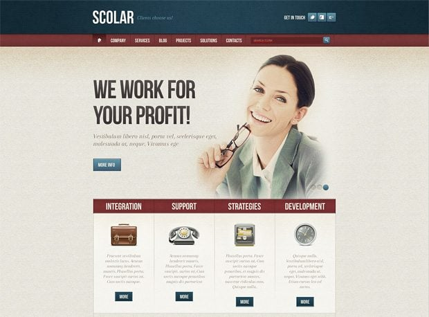 37899 website theme