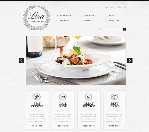38242 website theme