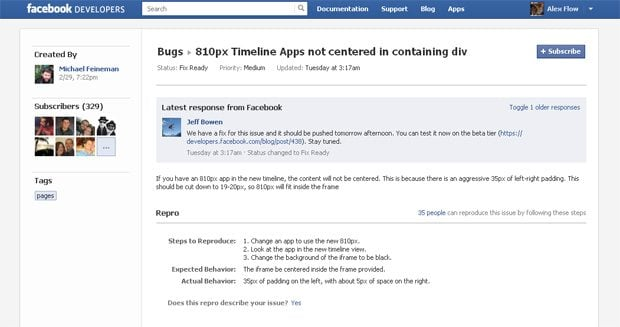 Facebook Timeline Template - Apigram.Com
