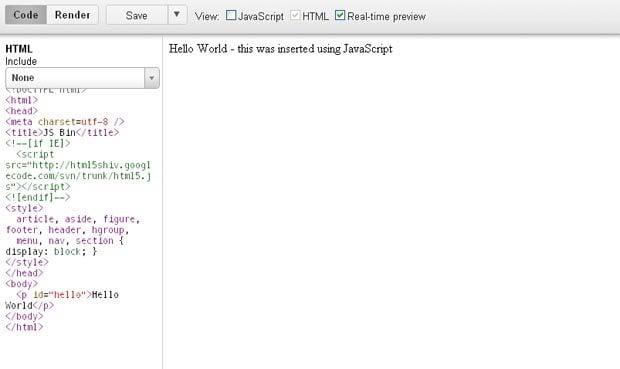 javascript-debugging-tools