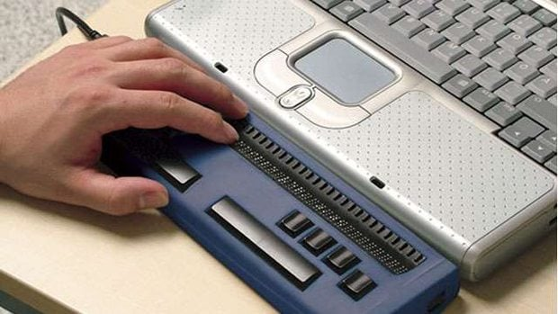 Low Vision Assistive Technologies In Web Design Monsterpost