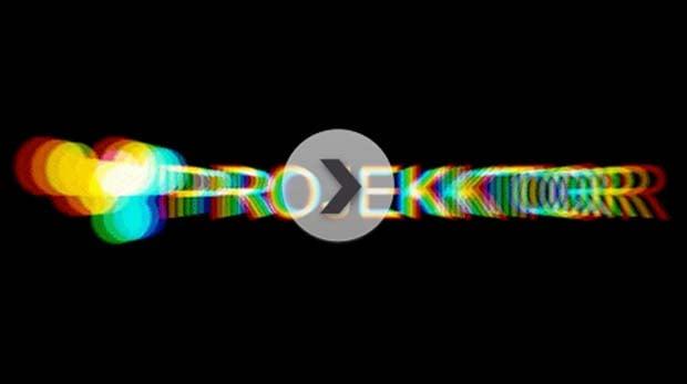 jquery-media-plugins