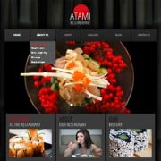 Free WordPress Restaurant Theme You Need to Show Hospitality Online