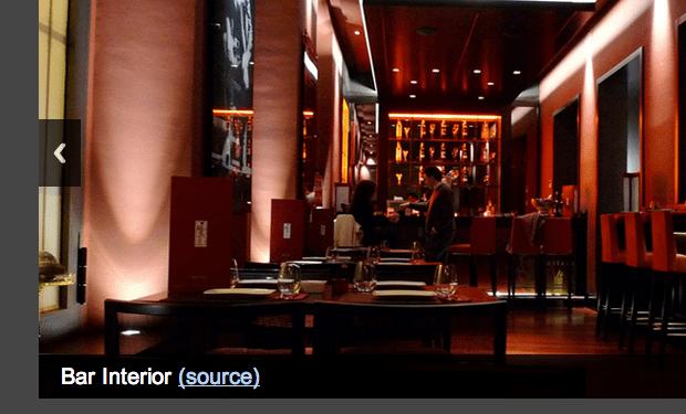 responsive slideshow slides jquery plugin live demo preview