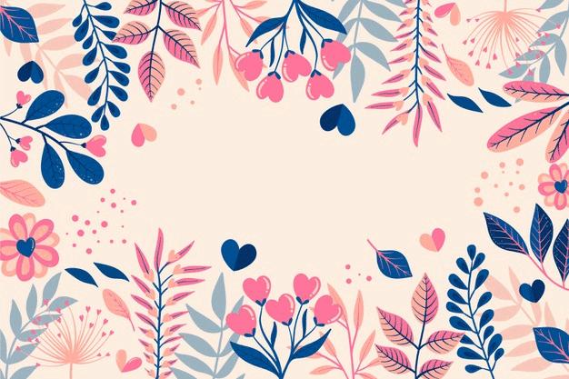 hand-drawn-valentine-s-day-background