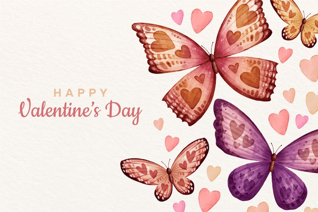 valentines-day-background-watercolor