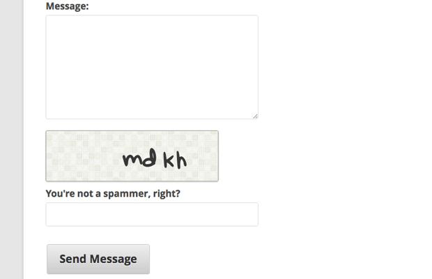 open source shortcodes wordpress contact form plugin tutorial