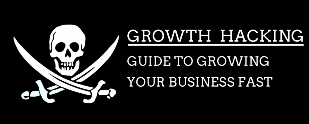 5 secrets rules of high growth sites 01
