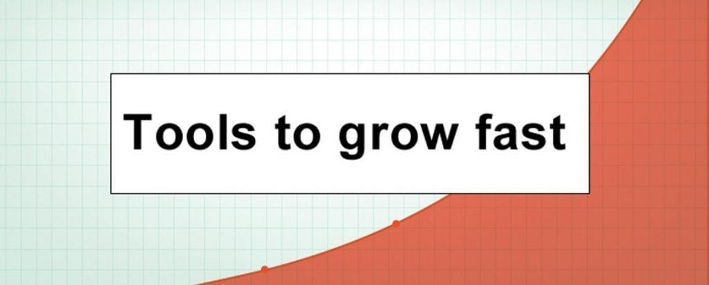 5 secrets rules of high growth sites 03