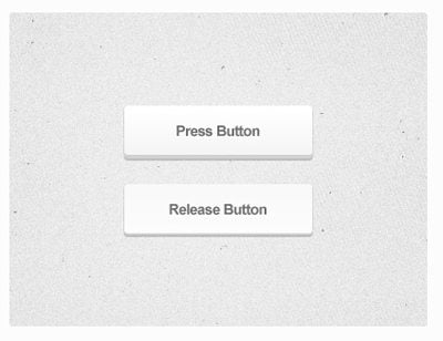 Free Call to Action Buttons