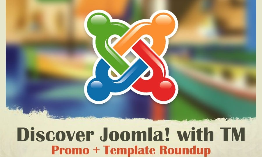 Joomla! Made Easy. Five Points For This Open Source CMS + Bonus Inside