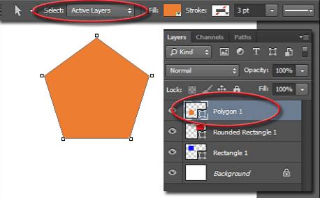Multi layer
