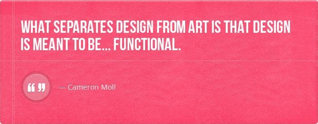 web design quotes 5