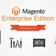 The New Magento Enterprise Edition 1.13.1.0 to Bring Flexibility to Your eCommerce Business