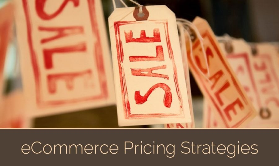 5 Powerful eCommerce Pricing Strategies for Instant Sales Boost