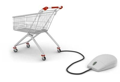 E-commerce-software-for-mlm-business