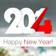 Happy New Year Dear TemplateMonstians!