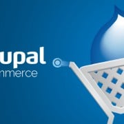 "Drupal ""An Ideal Platform for eCommerce Websites""… Here is Why?"
