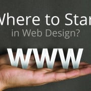 Web Design Career – What You Need for the Start?