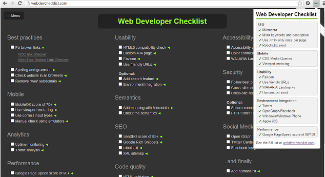 chrome extensions for web designers 1