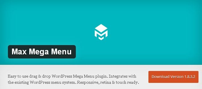 Best Navigation Menu Plugins For Your WordPress Website