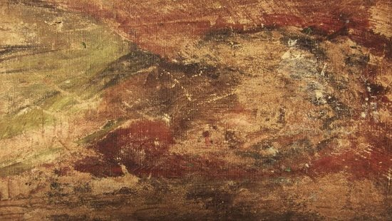 3 High Resolution Grunge Textures