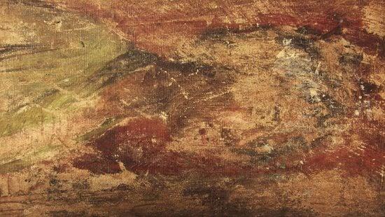3 High Resolution Grunge Textures