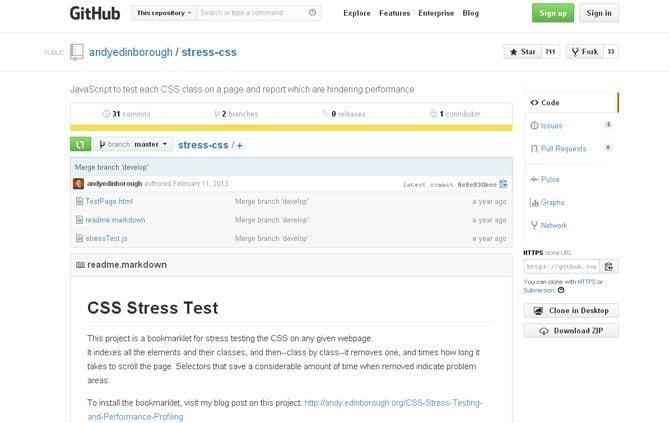 css-stress-test