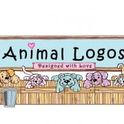 Develop Market Value and Give Your Brand Representation with Animal Logos