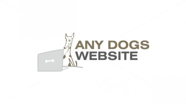 Any Dogs Website