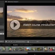 Would Like to Learn How to Handle Videos as Simple Images? Richard Harrington will Teach You to Do it in Lightroom