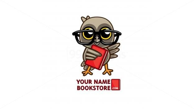 OWL BOOKSTORE