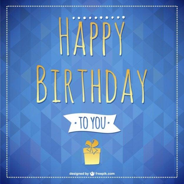 birthday freebies 11