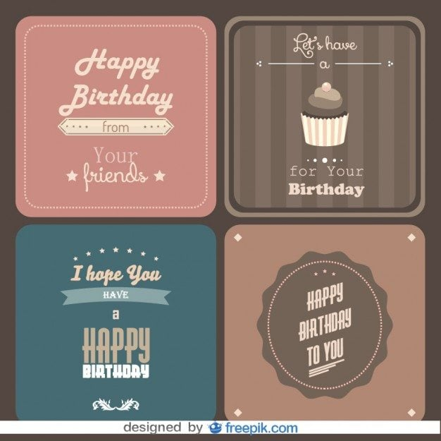 birthday freebies 14