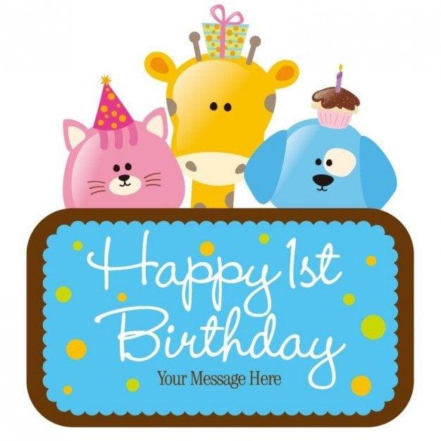 birthday freebies 22