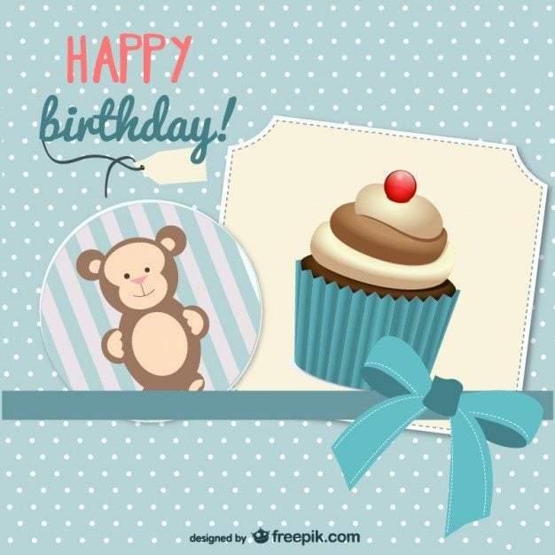 birthday freebies 5