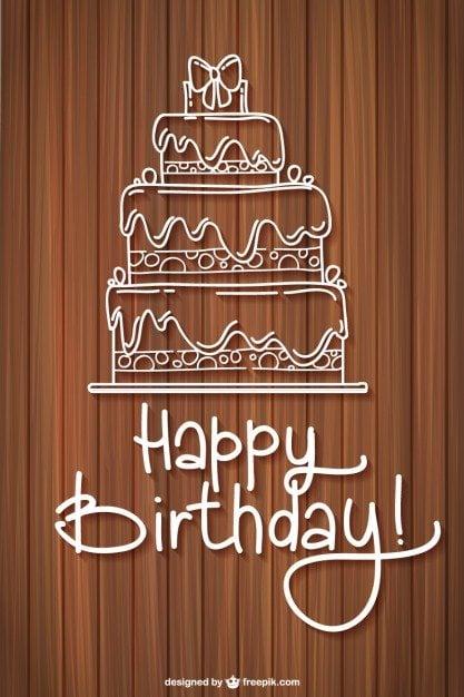 birthday freebies 9