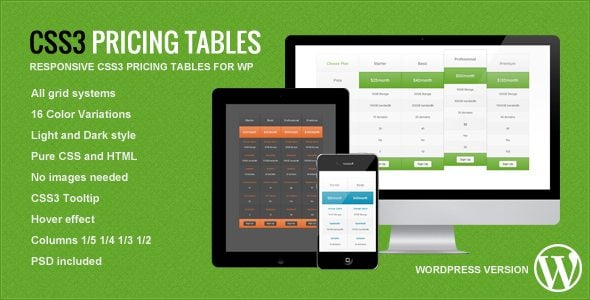css3-pricing-tables