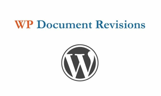 free-document-manager-wordpress-plugins