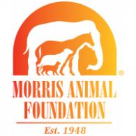 morris-animal-foundation-logo