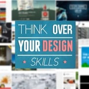 Amazing Sites That Make You Want to Become a Better Designer