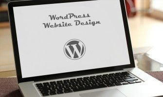 The Best Designing Principles Behind WordPress Website