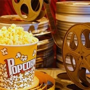 Popcorn – an Incredible Free Online Tool that Makes Your Video Behave Like the Web