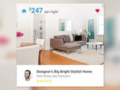 airbnb-card_1x