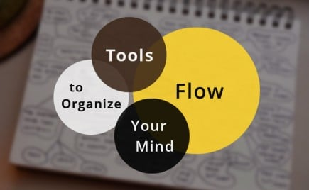 The Best Free Mind Mapping Software to Organize Web Designers' Workflow